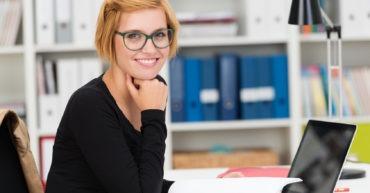 BTS AG assistant de gestion PME PMI Pro format Mulhouse