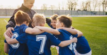 BPJEPS APT, BPJEPS Activités Physiques pour Tous – Éducateur Sportif