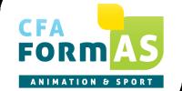 FormAS-logo-2018