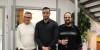 Journée intégration Pro format mulhouse 2016