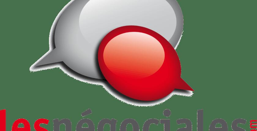 Les Négociales 2015 chez Pro-format !