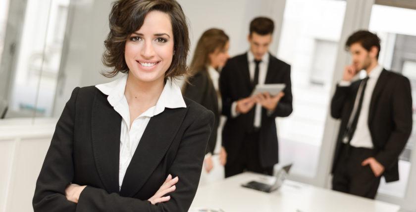 Offre d'emploi bts muc alternance