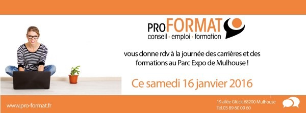 Pro format journee des carrieres 2016