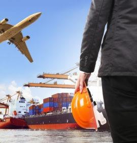 BTS TPL – Transport et prestations logistiques