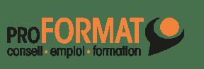 Pro Format