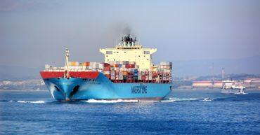 bac +3 logisticien transport international guebwiller