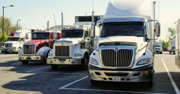 Alternant(e) BTS transports prestations logistiques - Colmar