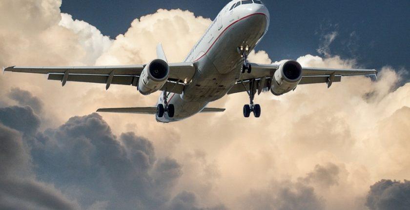 Gestion des Transports et Logistique Associée TPL