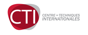 logo_cti_2017-01