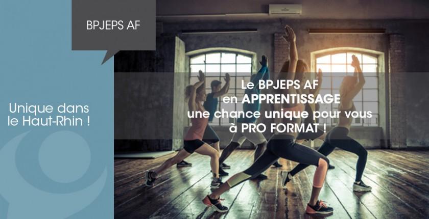 Apprentissage-BPJEPS-AFPhotocall-V2