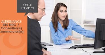 conseiller_commercial