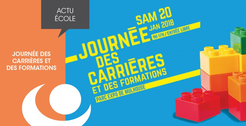 Journée des Carrières de Mulhouse
