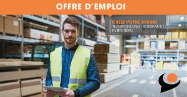 offres d'emplois rectanlge4
