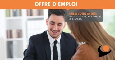 offres d'emplois rectanlge6