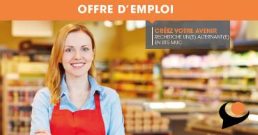offres d'emplois rectanlge7
