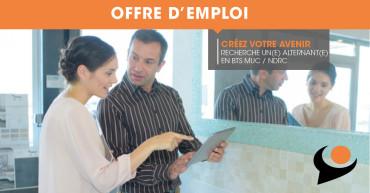 offres d'emplois rectanlge8