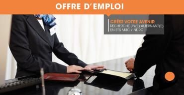 offres d'emplois rectanlge9