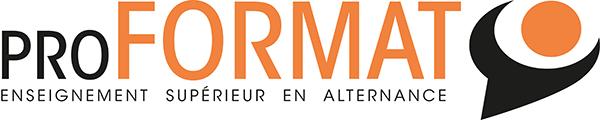 Pro Format Mulhouse, Alsace