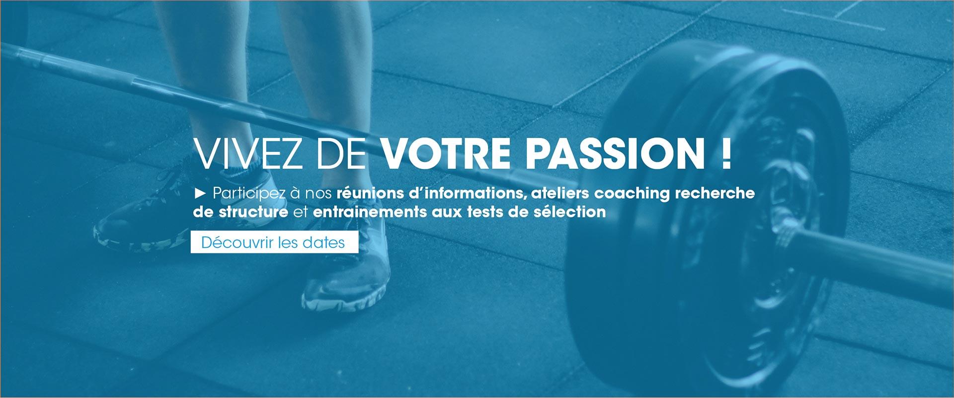 recherche structure sport en alternance apprentissage mulhouse alsace