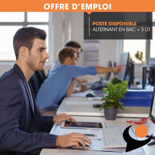 CHARTE_AVRIL_OFFRES D EMPLOI3
