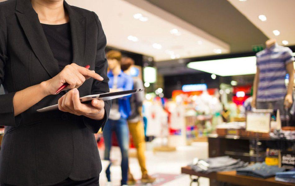 Vendeurvendeuse-quel-est-le-salaire-moyen-dans-le-secteur-de-la-vente-en-magasin-2