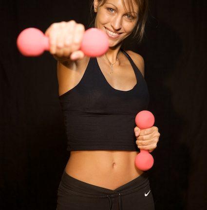 sandra hoffman éducatrice sportive pro format sport strasbourg mulhouse BPJEPS AF ET APT