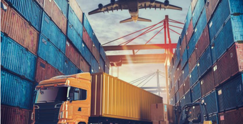 transport logistique alternance apprentissage mulhouse bts licence master transport et supply chain